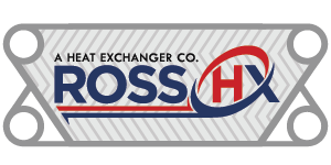 Ross HX Online Order Tracking